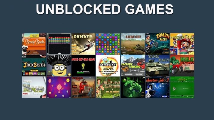 Unblocked Games Weebly 76 Slope Games World