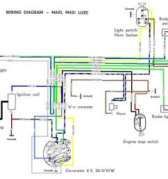 puch 250 wiring diagrams wiring diagram ducati wiring diagram puch 250 wiring diagrams [ 1238 x 920 Pixel ]