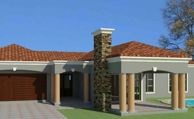 House Plans For Sale Buy South African House Designs