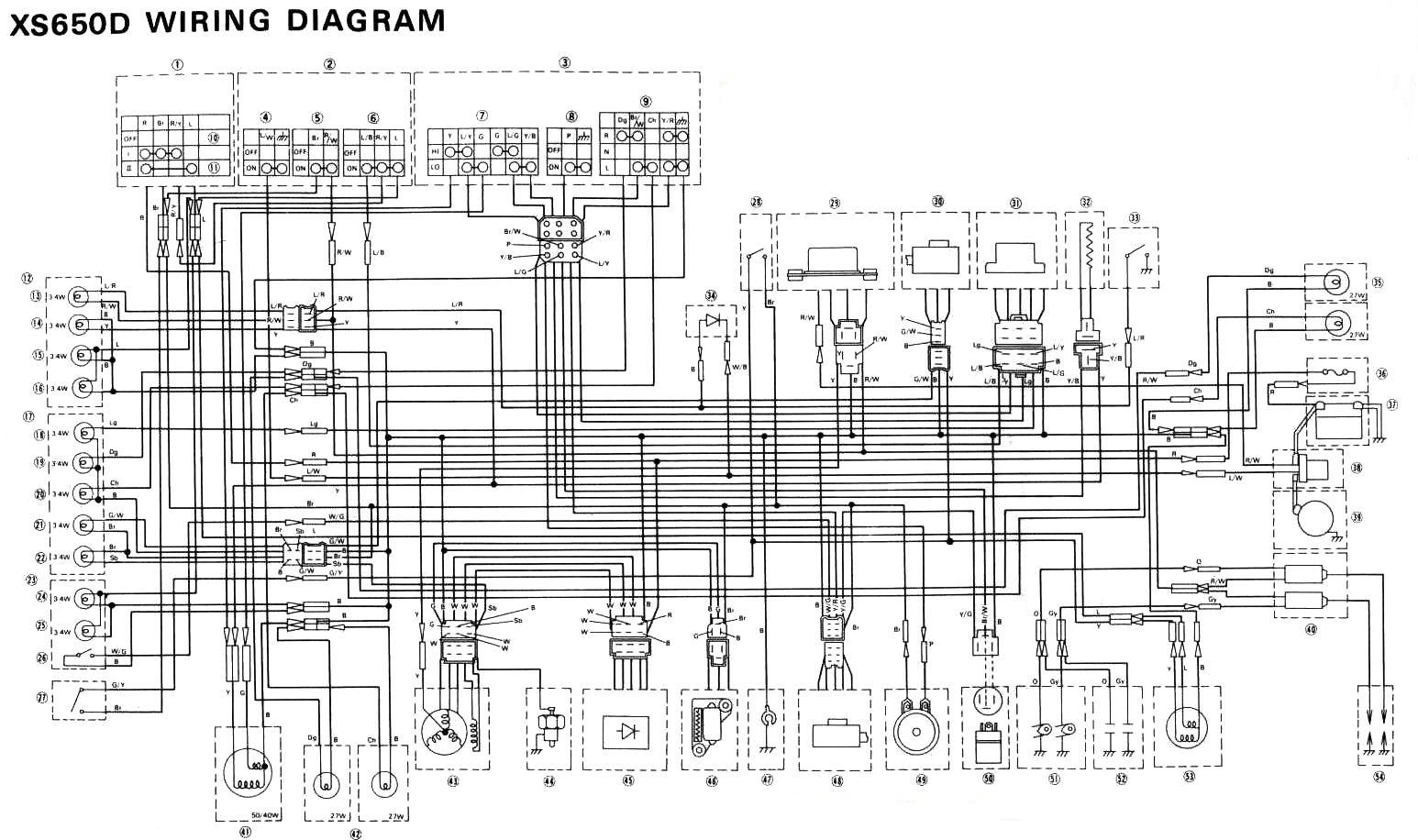 hight resolution of  wrg 7159 fiat croma fuse box