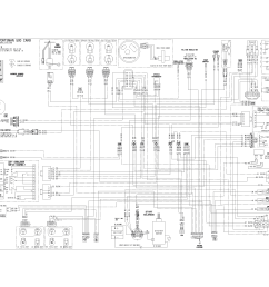 top suggestions polari sportsman wiring diagram automotive  [ 2200 x 1700 Pixel ]
