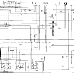 skoda octavia 2002 wiring diagram wiring libraryrelated with porsche headlight wire diagram [ 1401 x 925 Pixel ]