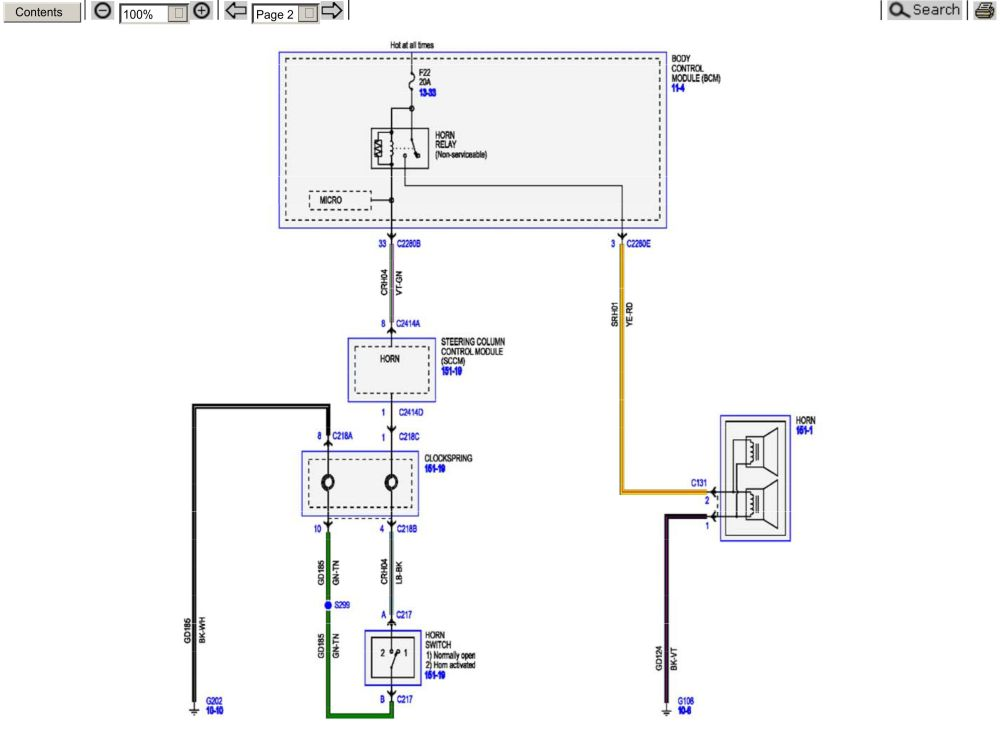 medium resolution of ford upfitter switches wiring diagram