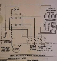 square d wiring schematic dolgular com 71354d1362357411 how hook up power delta 14 radial saw magnetic [ 1081 x 811 Pixel ]