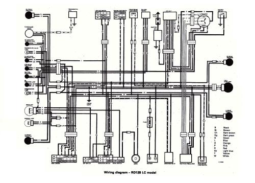 small resolution of related with yamaha vino 50 wiring diagram