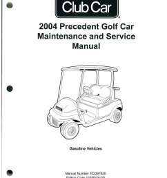 club car golf cart wiring diagram for 1994 wiring diagram database club car wiring diagram manual [ 1024 x 1325 Pixel ]