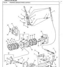 555d ford backhoe power steering diagram wiring diagram database ford 550 555 555a 555b 655 655a [ 1024 x 1449 Pixel ]