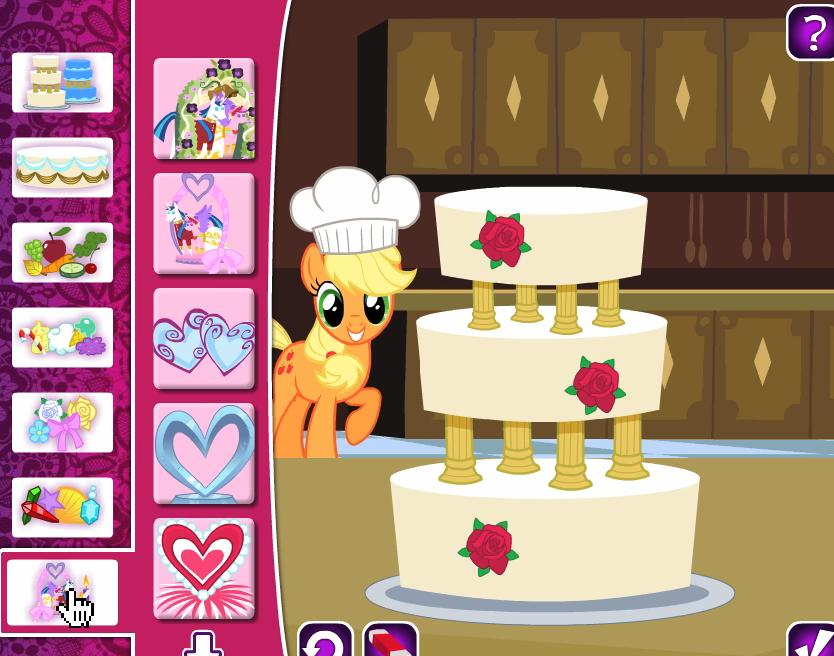 Cake Decorating Games Unblocked Billingsblessingbags Org