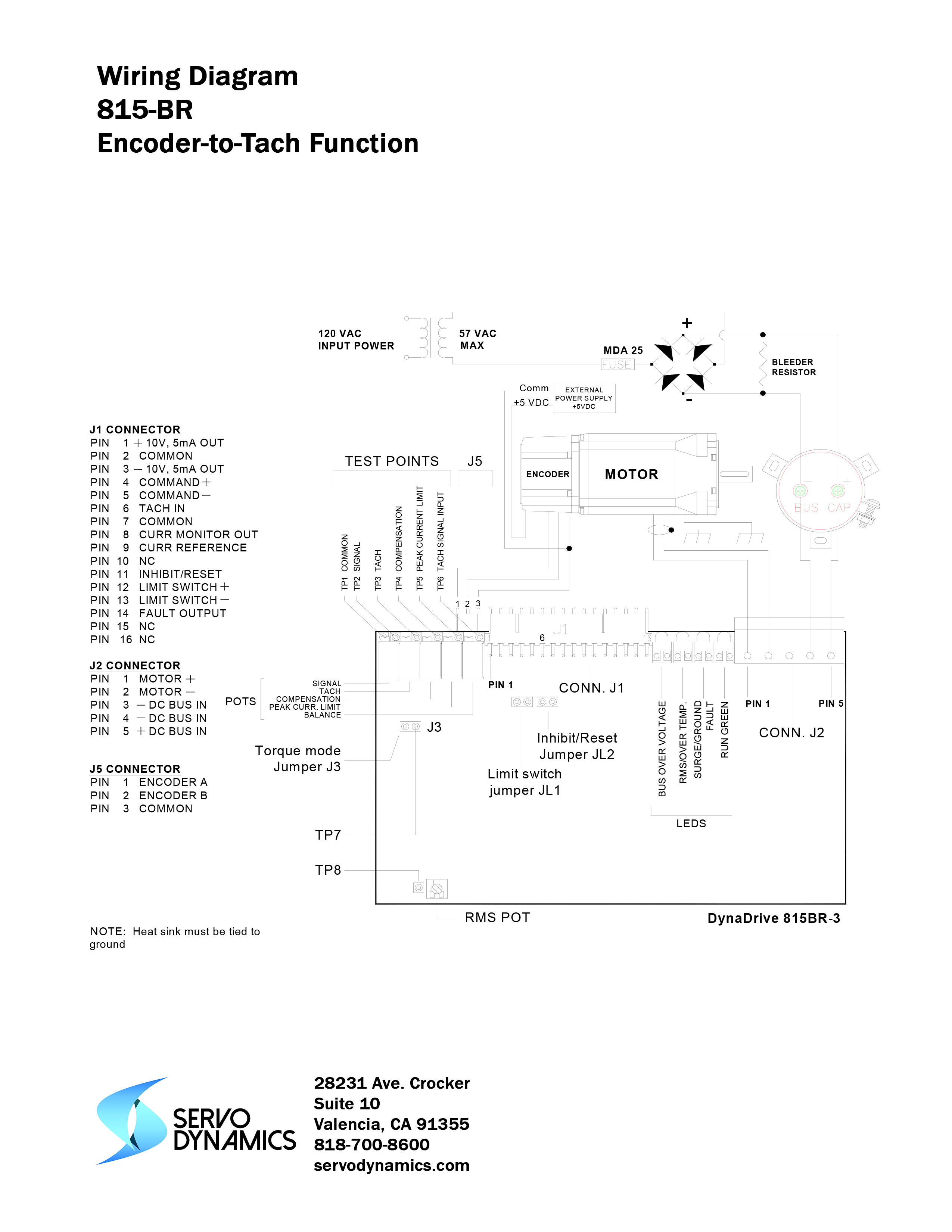 hight resolution of incremental encoder wiring diagram linear encoder wiring bei encoder wiring diagram