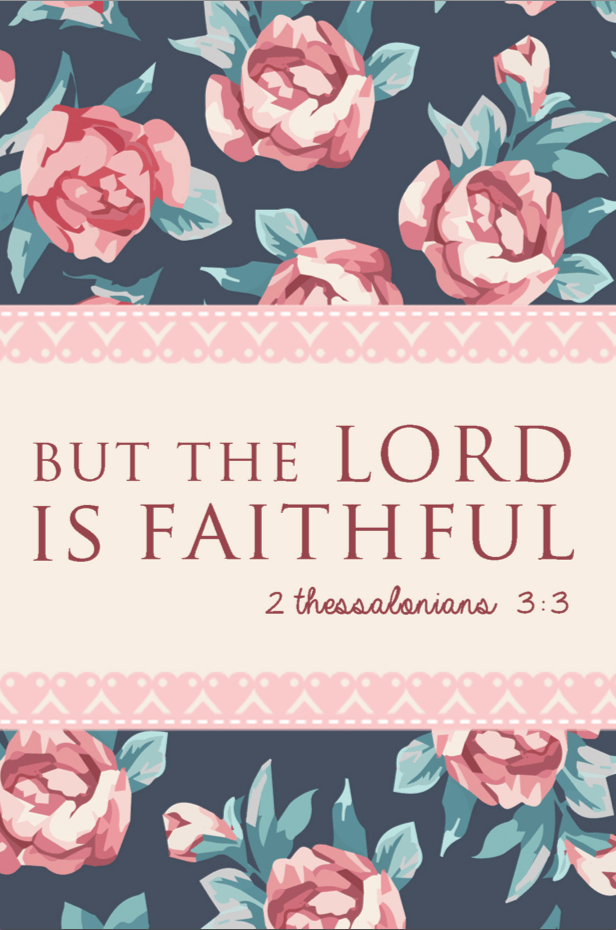 God Is Within Her She Will Not Fall Wallpaper Free Kjv Bible Verse Printables Six Clever Sisters