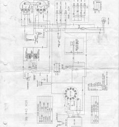 2003 polaris trail boss wiring harness wiring diagram schematic diagram of polaris atv parts 1989 w897527 trail boss 2x4 wiring [ 2552 x 3296 Pixel ]
