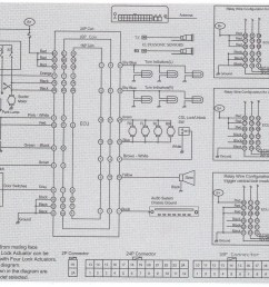 ford ikon wiring diagram 24 wiring diagram images  [ 1575 x 974 Pixel ]