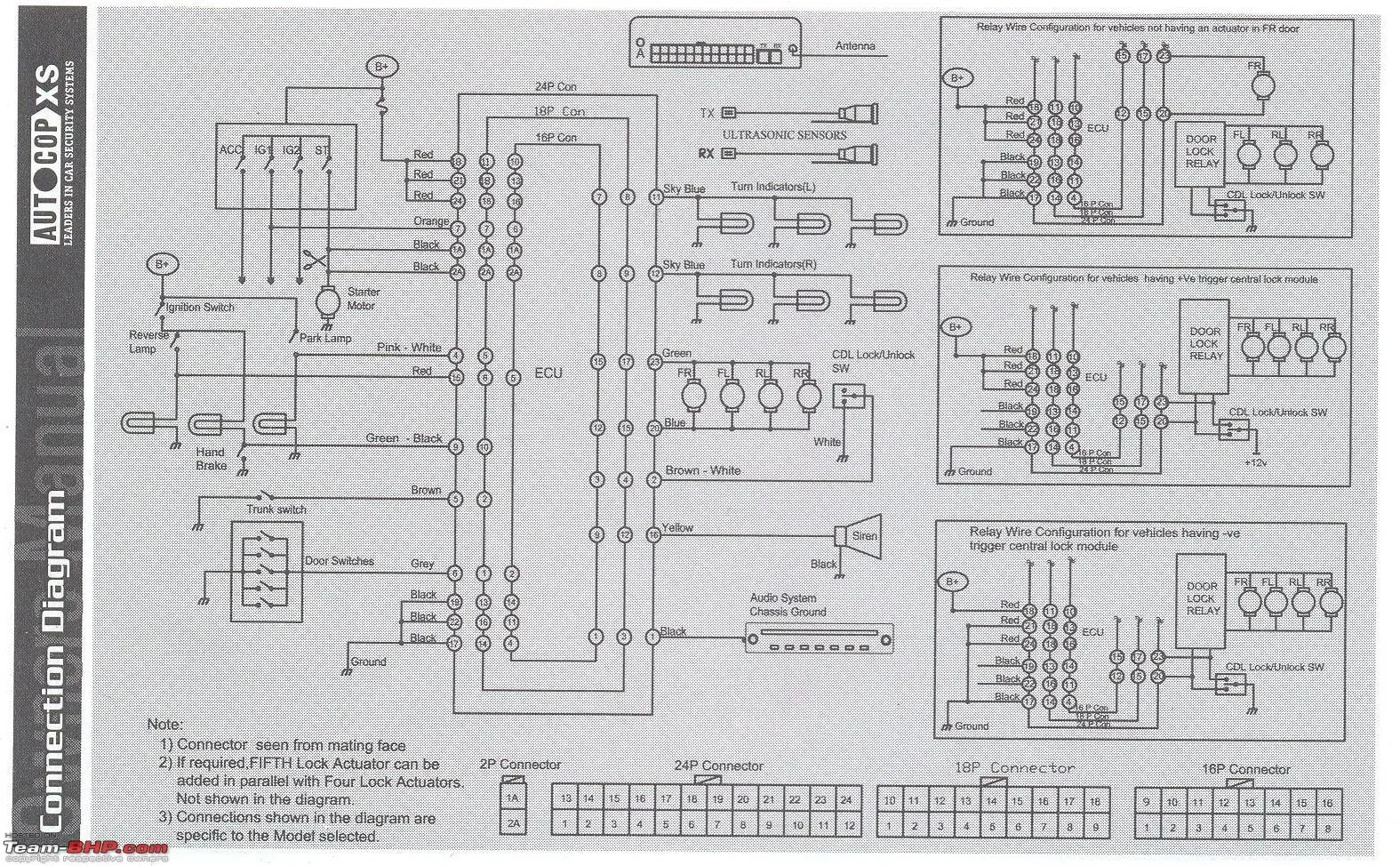 hight resolution of  ford ikon wiring diagram 24 wiring diagram images