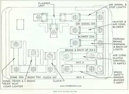 small resolution of alternator wiring diagram 1963 buick special best wiring libraryrelated with alternator wiring diagram 1963 buick special