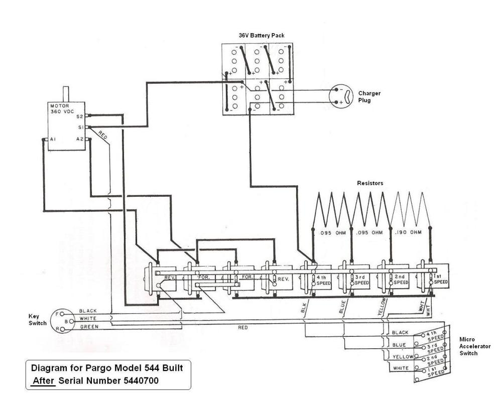 medium resolution of related with melex electric golf cart 6 volt wiring diagram