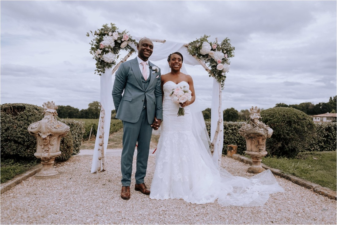 How Elopement Packages Can Take The Stress Out Of Wedding