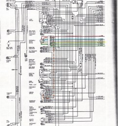 64 ranchero wiring diagram wire management u0026 wiring diagramwiring diagram for 64 falcon wiring diagram [ 1225 x 1605 Pixel ]