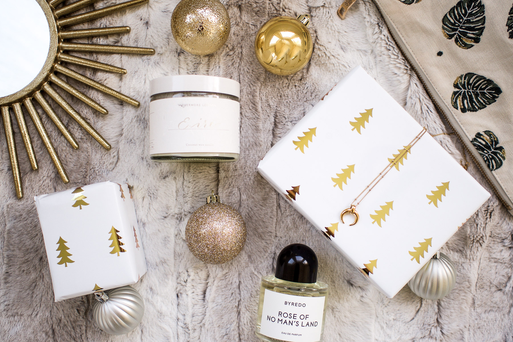 The Independent Gift Guide Gifts For Her Wolf Stag