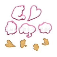 Kitchen Utensils Set Measuring Tools 卡通翻糖蛋糕图片_卡通翻糖蛋糕图片大全 - 阿里巴巴海量精选高清图片