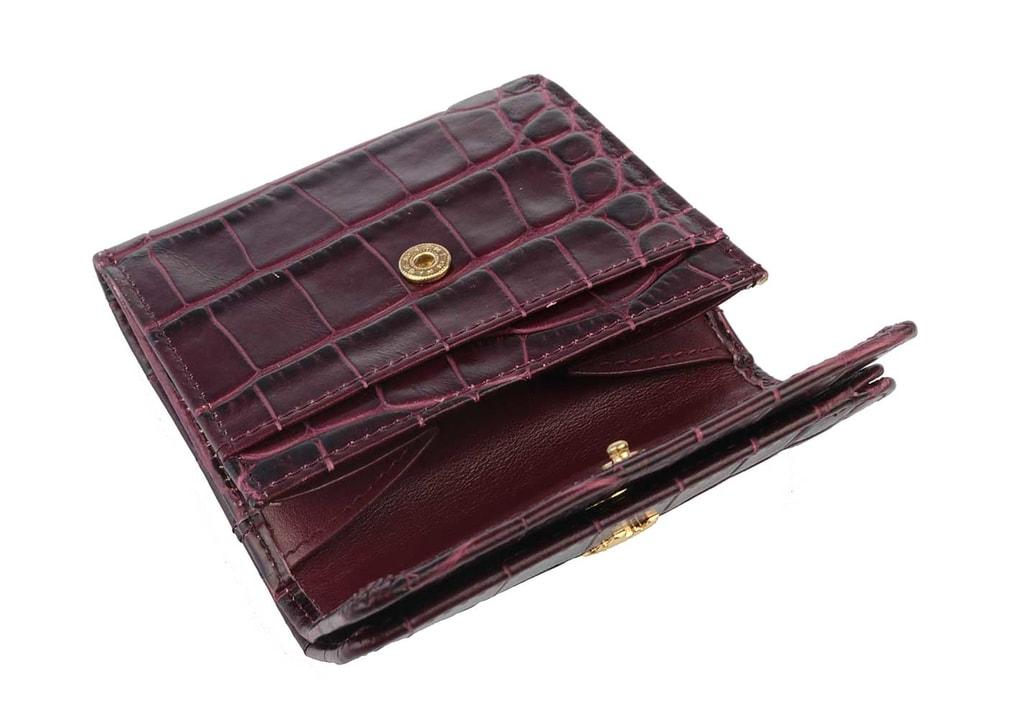 Dámská peněženka Braun Buffel 50111 - Braun Büffel - Dámské peněženky - Peněženky - Delmas.cz - Nakupujte u odborníků - přidejte se ...