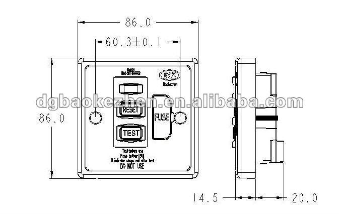 Simple Electrical Garage Wiring Diagram, Simple, Get Free