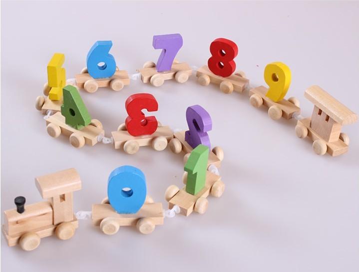 save off f3130 43675 I bambini liberi di trasporto multifunzionale organico pesca magnetica  Grande di Blcoco giocattoli Bambini  digitale bead Blocco di giochiUSD  27.00 piece ...
