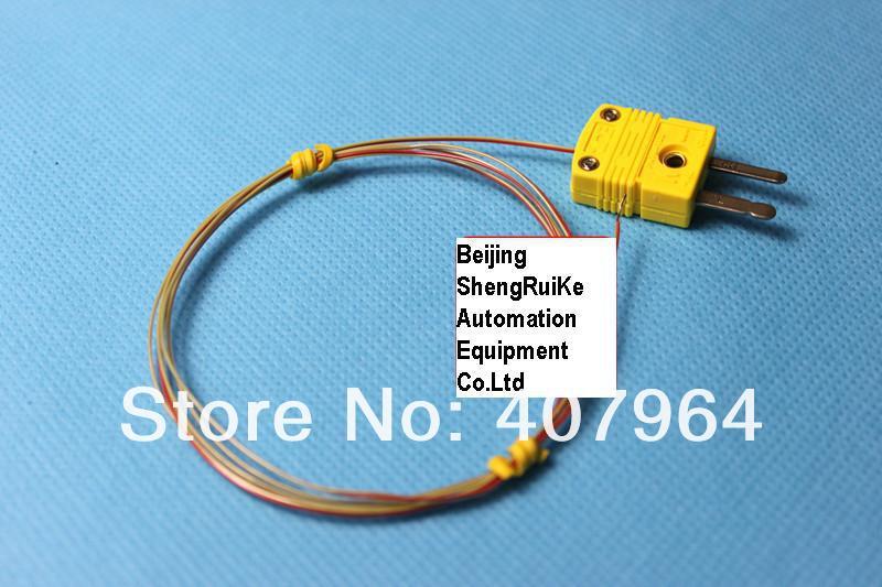 1Set SP21 IP68 4 broches étanche circulaire Aviation Plug Câble Butt Connecteurs