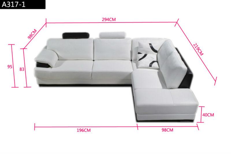 house of fraser corner sofa high density foam cushions modern furniture manila | joy studio design gallery - best ...