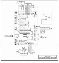 code alarm wiring diagrams code alarm wiring diagram wiring diagrams alarm system wiring code alarm wiring [ 1200 x 937 Pixel ]