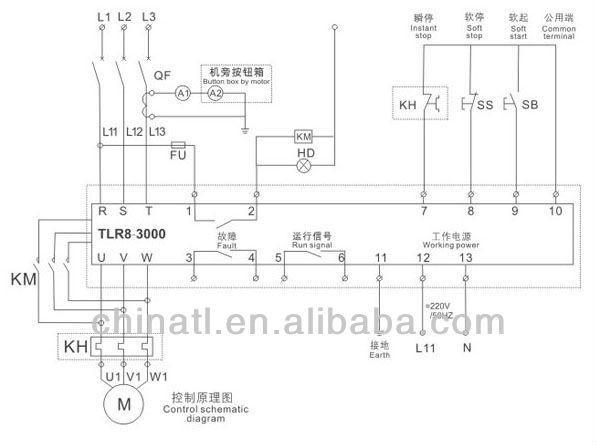 480 Vac Wiring Diagram Free Download Schematic