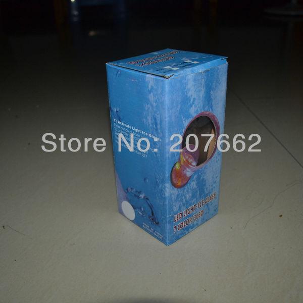 Haus & Garten Mutig Für Münzen Unter 25mm Whole 100 Pcs Acryl Kunststoff Box GüNstige VerkäUfe