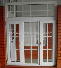 Indian window design latest window designs, View indian ...
