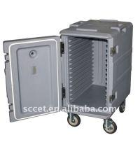 110l Upright Storage Cabinet In Plastic - Buy Upright ...