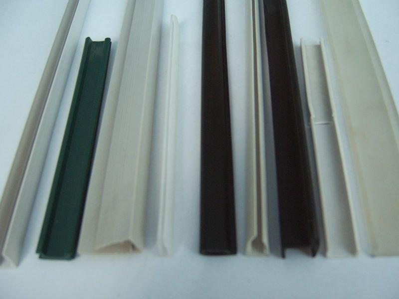 Plastic Cover Strip  Buy Furnituredoor Sealing Strip