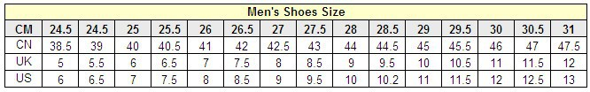 men_shoes_size.jpg