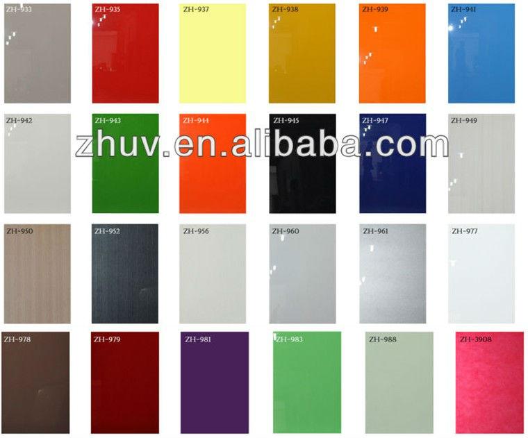 mdf kitchen cabinet doors cymun designs