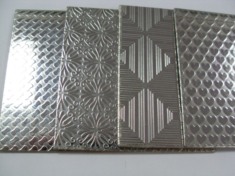 stainless steel wall panels for commercial kitchen the honest colored decorative metal sheets ...