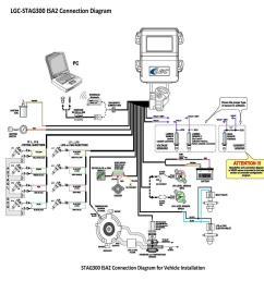 lpg wiring diagram wiring diagram show lpg emulator wiring diagram lpg wiring diagram [ 966 x 1008 Pixel ]
