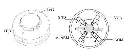 Firex Wiring Diagram. Diagrams. Wiring Diagram Images