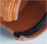 Foam Core Pvc Pipe Extrusion Line - Buy Foam Core Pvc Pipe ...