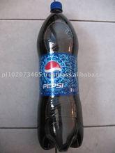Pepsi Cola 2L
