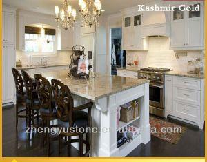Granite Kitchen Table Set