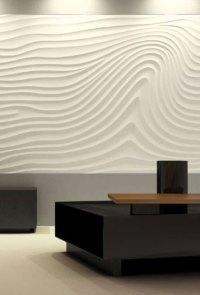Three Dimensional Wall Panel - Buy Interior Wall Paneling ...
