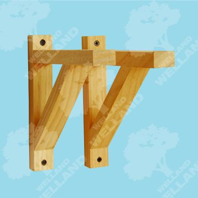 Product Details: shelf brackets, wood brackets, wall shelf brackets