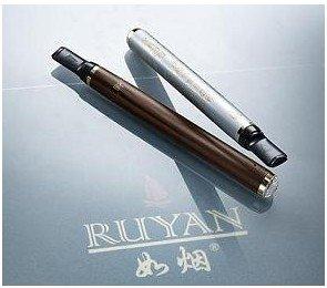 「Ruyan Electronic Cigarette」の画像検索結果