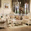 Style living room furniture set bedroom furniture set dining room