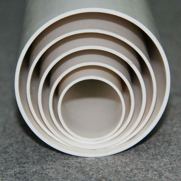 6 inch diameter pvc pipe, View 6 inch diameter pvc pipe, G