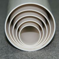 15 Pvc Pipe Diameter Images