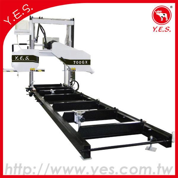 Horizontal_Multipurpose_Woodworking_Sawmill_Machine.jpg
