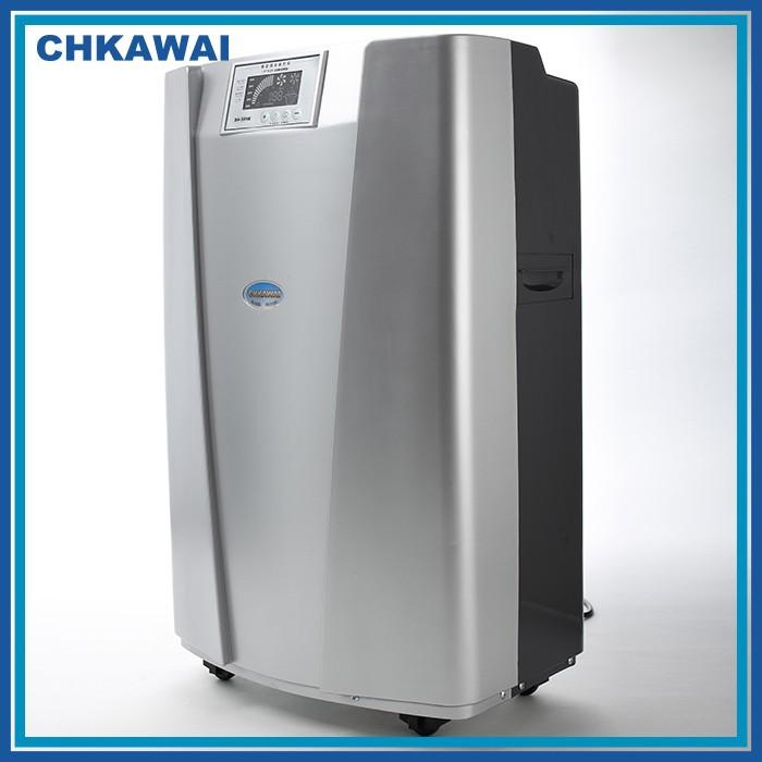 best dehumidifier for basement, View best dehumidifier for